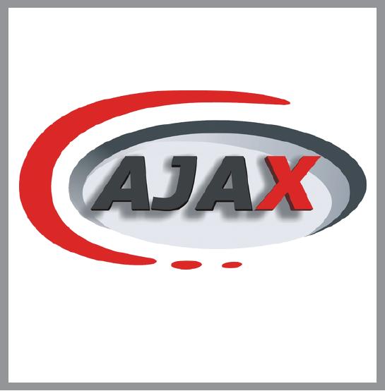 logo-ajax_2