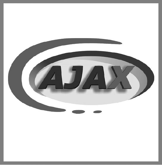 logo-ajax_2_bw
